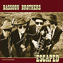 Bassoon Brothers