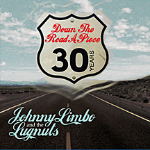 Johnny Limbo and the Lugnuts