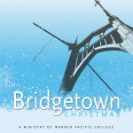 Bridgetown - Home for the Holidays
