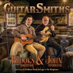 Brooks & John